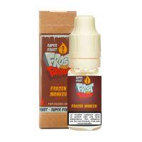 Frozen Monkey Super Frost 10ml - Frost & Furious