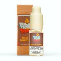 Polar Pineapple 10ml - Frost & Furious