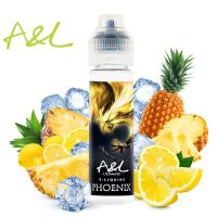 Phoenix Ultimate 50ml - A&L