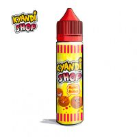 Super Babar 50ml - Kyandi Shop