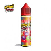 Super Skitty 50ml - Kyandi Shop