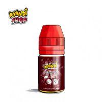Concentré Super Cola 30ml - Kyandi Shop