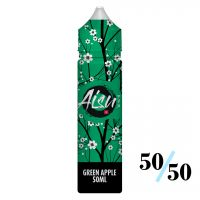 AISU - Green Apple 50ml