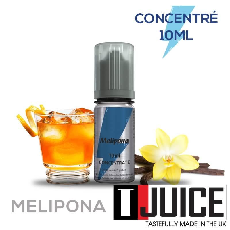 Melipona 10ML Concentré