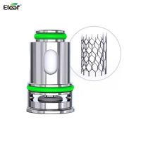 Résistances GTL (5pcs) - Eleaf
