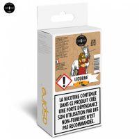 Cartouches Licorne pour SLYM (3pcs) - Curieux