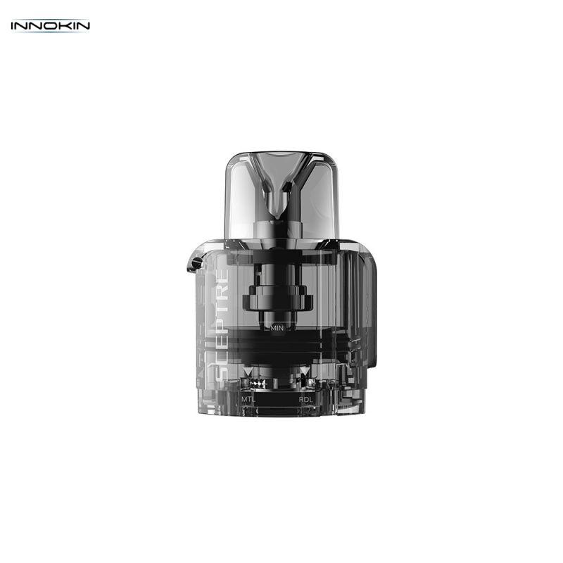 Pod pour Kit Sceptre 3ml - Innokin