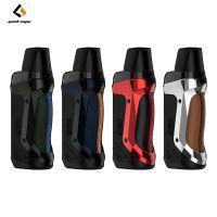 Kit Aegis Boost Luxury Edition 1500mAh - GeekVape