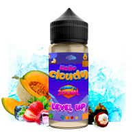 Level Up 200ml - Hello Cloudy