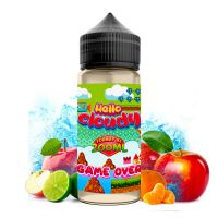 Game Over 200ml - Hello Cloudy