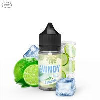 Concentré Pampero 30ml - Windy Juice by E.Tasty