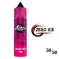 AISU - Dragonfruit Zero ICE 50ml