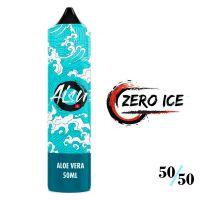 AISU - Aloe Vera Zero ICE 50ml