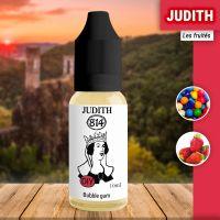 Concentré Judith 10ml 814