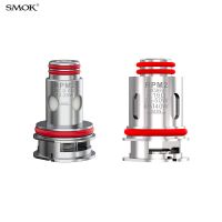Smok Résistances RPM 2 (5pcs)