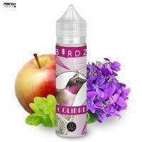 Colibri Biirdz 50ml - French Touch