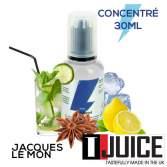 Jacques Le Mon 30ML Concentré