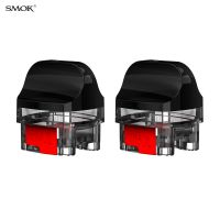 Cartouches RPM 2 7ml (3pcs) - Smok