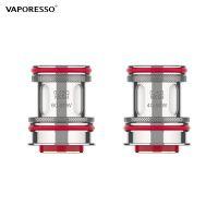 Résistances GTR (3pcs) - Vaporesso