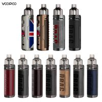 Voopoo Kit Drag X 80W