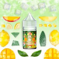 Concentré Sunny 30ml - Full Moon