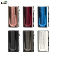 Box iStick S80 1800mAh - Eleaf