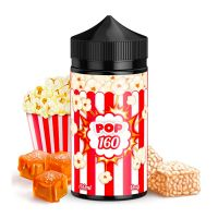 POP 160ml - King Size