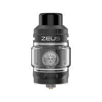 Atomiseur ZEUS Subohm 5ml - Reconditionné