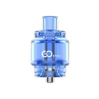 Atomiseur GoMax 5.5ml - Reconditionné