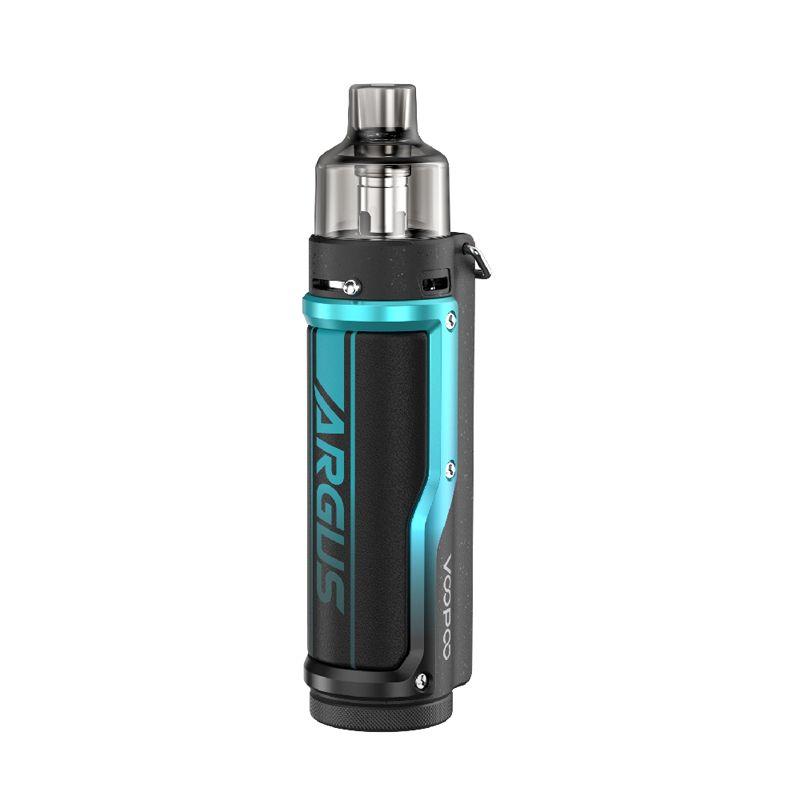 Kit Argus Pro 3000mAh - VooPoo