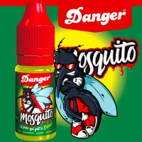 Swoke: Mosquito 10ml