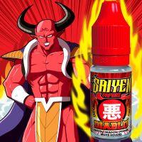 Swoke: Diablo 10ml