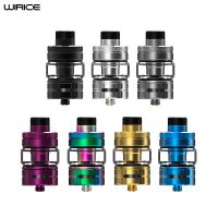 Atomiseur Launcher 5ml - Wirice