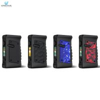 Box Jackaroo 100W - Vandy Vape