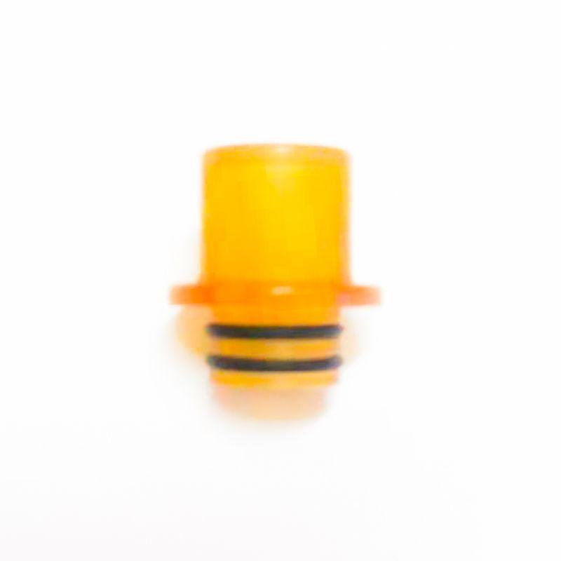 Drip Tip 510 (10pcs)