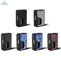 Box Pulse V2 BF 95W - Vandy Vape