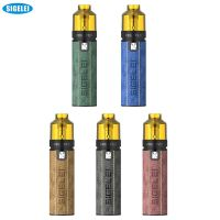 Kit Fog Stick 2000mAh - Sigelei