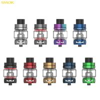 Atomiseur TFV9 6.5ml - Smok