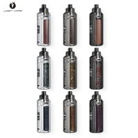 Kit URSA 100W - Lost Vape