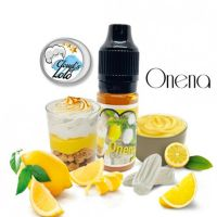 Concentré Onena 10ml - Cloud's of Lolo