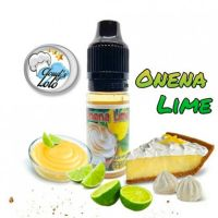 Concentré Onena Lime 10ml - Cloud's of Lolo