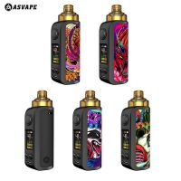 Kit Hita Ink 1500mAh - Asvape