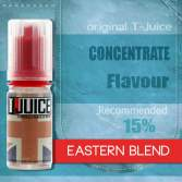 Eastern Blend 30ML Concentré