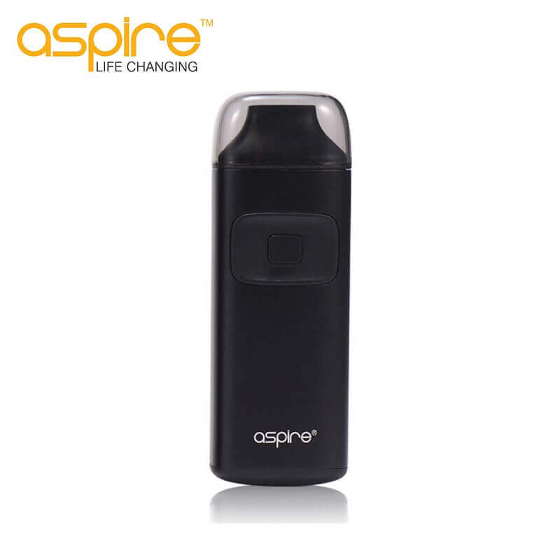 ASPIRE: Breeze Kit