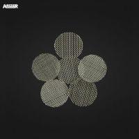 Filtre pour Air/Solo (6pcs) - Arizer