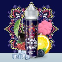 Enjoy 50ml - Full Moon