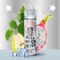 Silver 50ml - Full Moon