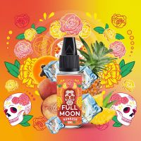 Sunrise 10ml - Full Moon
