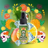 Sunny 10ml - Full Moon