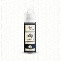 Rush Gold 50ml - Flavor Hit